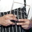 News_037_Last Chef Standing tasting_April 2012_winners_Alex Bremont_David Guerrero_Sarah Rufca