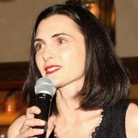 Delicia Harvey, Aurora Picture Show