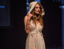 Jon Shapley: Austin Fashion Week Awards turns the spotlight to the city&#39;s fashion elite