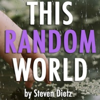 Austin Playhouse presents This Random World