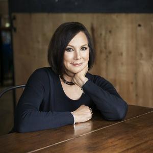 1m Dallas Luncheon With Marcia Clark Breaks Planned