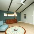 8 On the Market 9231 Fordshire after pics September 2014 master bedroom