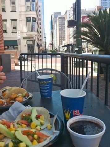 News_El Rey_downtown