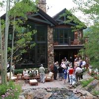 News_Aspen_Arnoldy residence