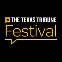 Texas Trib Fest 2014