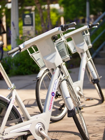 News_B-cycle_May 2012_bicycles