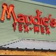 austin photo: places_food_maudies_cafe_exterior