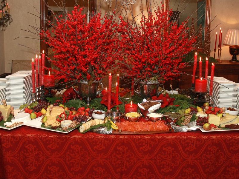 Kroger flower arrangements bing images for Table 52 houston
