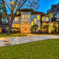 512 Terrell San Antonio house for sale