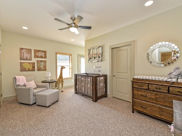 4021 Valley View Austin condo for sale