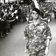 Joe Leydon, Mondo Cinema, Joe Leydon, Mondo Cinema, The Battle of Algiers
