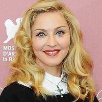 News_Madonna_Venice Film Festival