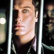 News_sex robots_Jude Law_ai