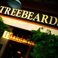 News_Treebeards_restaurant_sign