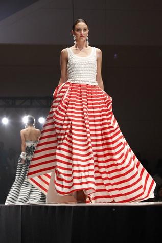 7881 Fashion Houston Night 2 November 2014 Naeem Khan