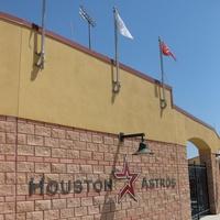 News_Jeremy_Road Trip_Day 6_Houston Astros