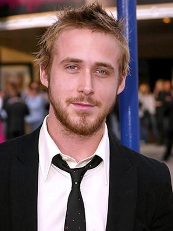 News_Ryan Gosling_head shot