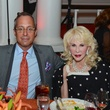 New, Shelby, Communities in School gala, April 2015, Mark Sullivan and Diane Lokey Farb