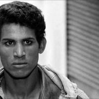 Austin Film Society presents Battle of Algiers