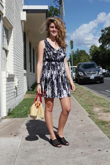 Austin Photo Set: Style File_Emmeline_August 2011