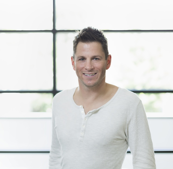 most eligible Houston August 2014 Joey Minervini
