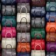 Nancy Gonzalez handbags