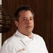 Austin Photo Set: News_Adam_meet the tastemakers_pastry chefs_april 2012_philip speer_uchi