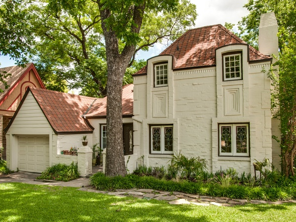 Homes For Sale Lakewood Elementary Dallas