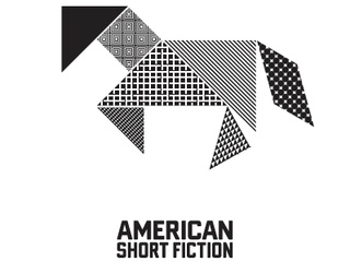Austin photo: news_shannon_american short fiction