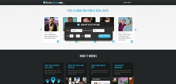 HowAboutWe_website