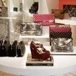 2 Elaine Turner New York store February 2014