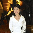 Shern Min Chow at the Legacy Gala December 2014
