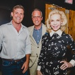 White Oak Music Hall Opening, 8/16, Will Garwood, Mark Sullivan, Lynn Wyatt