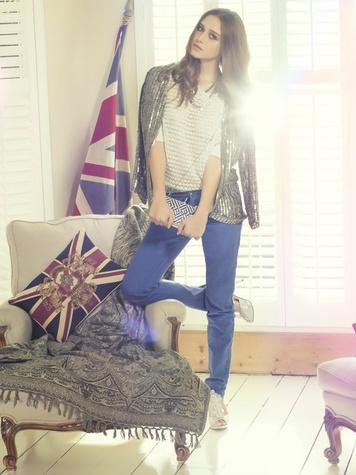 Aftershock London, clothing, shop, fashion