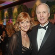 Winter Ball, January 2013, Kathy Van Deventer,  Richard Van Deventer