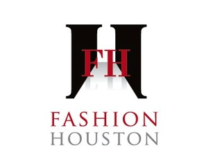 Fashion Houston