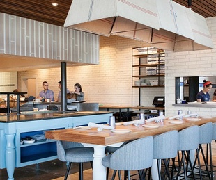 St Philip Pizza Parlor Closed Culturemap Austin
