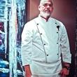 News_Hawthorn_private tasting_April 2012_chef_Riccardo Palazzo-Giorgio