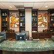 San Luis Conference Center, Planning Concierge
