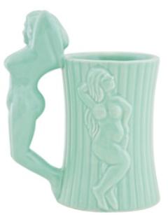gift guide Fishs Eddy mug
