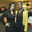 0024, Mixers on the Map, March 2013, Monica Martinez, Tiffany Johnson