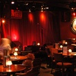 Places-Drinks-McGonigel's Mucky Duck stage