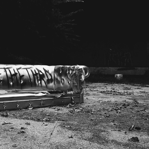 HCAF street photography contest j_canoo third finalist