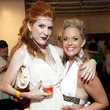 017_Bering Omega toga party, July 2012, Ashley Walsh, Maggie Flecknoe.jpg