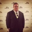 Chris Shepherd James Beard Award