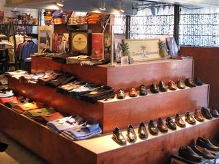 Places-Shopping-J. Hampton