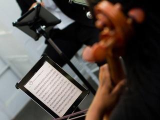 News_Divisi Strings_iPad