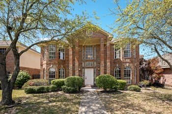 6 perfect Dallas-Fort Worth starter homes on the market right now