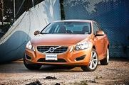 News_Volvo_S60_June_2011
