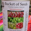 Complete Garden Collection from Native Seeds/SEARCH